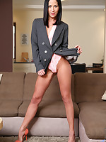 Anilos.com - Freshest mature women on the net featuring Anilos Terra Twain anilos pussy