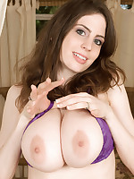 Scoreland - Faye Day - Lillian Faye (50 Photos)
