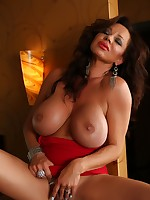 Rachel Aziani Photo Set 617 - Aziani - The Home Of Beautiful American Babes