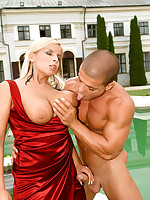 Scoreland2 - Lucy and the gardener - Lucy Love (23:39 Min.)
