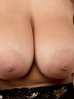 Scoreland2 - Rack 'er up! - Sensual Jane (31:06 Min.)