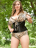 Scoreland2 - <b>A ride on the wild side</b> - Jana (14:24 Min.)